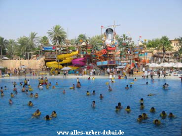 a_wildwadi.waterpark.dubai_1
