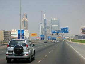 sheik.zayed.road1